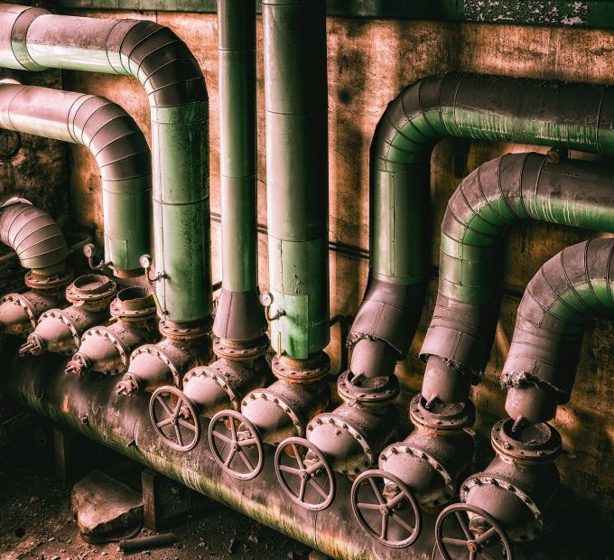 pipes-5146458_1920